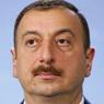 """Глава Азербайджана Алиев уверен, что РФ и Турцию почти рассорила """"провокация извне"""""""