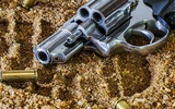 Вооружённый мужчина напал на сотрудников Росгвардии на Кубани