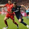 Атлетико приблизил повторение финала Лиги чемпионов 2014