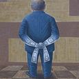 Частные банки попросили о помощи из ФНБ