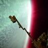 Солнце предупреждает: грозит конец современной цивилизации (ФОТО, ВИДЕО)