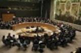 В ООН заявили о риске эскалации конфликта в Сирии