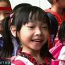 Китайские диетологи разработали новую методику борьбы с детским ожирением