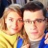 Дочь Кристины Асмус оказалась точной копией Гарика Харламова