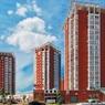 Московские застройщики бьют тревогу: продажи квартир в новых домах остановились