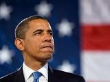 Конгресс США поддержал резолюцию против Обамы