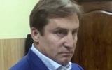 """Близкие Максаковой считают, что Вороненкова мог """"заказать"""" ее первый муж"""