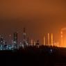 Сотрудники МЧС в Забайкалье спасли от огня снаряды