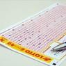 Россияне рассказали, на что потратили бы выигранный в лотерею миллион долларов