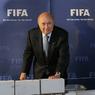 Против президента ФИФА заведено уголовное дело