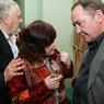 Американцы заверяют, что все данные о смерти Лесина переданы Москве