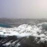 У берегов Камчатки затонул траулер «Дальний Восток», погибли 54 человека