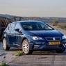 """""""Ъ"""" сообщил о резком росте цен на автомобили в 2018 году"""