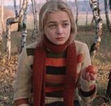 """Та самая Александра?: как изменилась звезда фильма """"Москва слезам не верит"""" за 40 лет"""