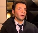 Вячеслав Манучаров признался, что ему предлагали деньги за тайну о Заворотнюк