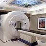 В России появился первый аппарат нового поколения для лечения рака