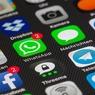В работе мессенджера Telegram произошёл массовый сбой