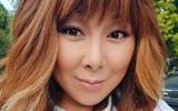Лицо Аниты Цой претерпевает изменения из-за проблем со здоровьем