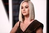 Американский рэпер доказал в суде, что его сплагиатила Кэти Перри