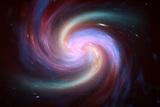 Физики поняли, какой была Вселенная до Большого взрыва