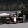 Формула-1: Рикьярдо с обновленным Renault выиграл вторую практику