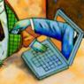 Троян Neverquest: он-лайн банкинг в опасности