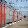 Россия приостановила сообщение с Белоруссией и Калининградской областью