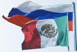 Протестующие мексиканцы оставили в покое ростуристов