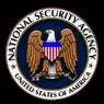 Глава ЦРУ пытается уладить шпионский скандал с Германией