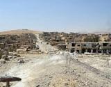 Минобороны сообщило о гибели трёх российских военных в Сирии
