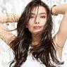 Красоту турецкой актрисы Неслихан Атагюль объяснили ее русскими корнями
