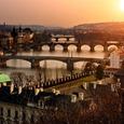 Представителя МИД России не пустили в Чехию