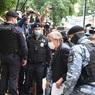 Старший сын погибшего в ДТП с Ефремовым увеличил сумму иска и согласился на компенсацию
