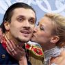 Фигуристы Татьяна Волосожар и Максим Траньков поженились
