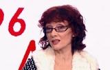 Ольга Зарубина обвинила родственников в причастности к смерти своей матери