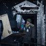 Владимир Кличко всерьез боится гражданской войны