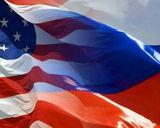 Американское посольство прокомментировало претензии МИД РФ к выборам в США