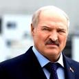 Лукашенко объяснил сближение с Европой проблемами в отношениях с Москвой