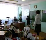 Минобрнауки готовит учителям новый профстандарт
