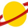 Вокруг Земли появятся кольца как у Сатурна