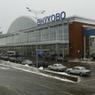 За инфраструктуру аэропортов Москвы ответят частные акционеры