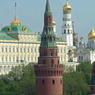 Кремль требует объяснений по поводу обстрела территории России
