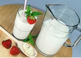 Татарстанские фермеры обеспокоены резким падением закупочных цен на молоко