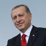 СМИ: Реджеп Эрдоган подделал свой вузовский диплом?