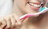 Стоматолог назвала главные ошибки при чистке зубов