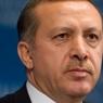 Эрдоган выиграл выборы президента Турции