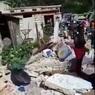 В результате землетрясения на Гаити погибли более 1 тысячи человек