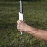 Циника в медицинской маске, искромсавшего ножом студента, задержали делеко от родного города