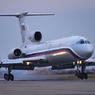 Минобороны РФ подумывает о списании  Ту-154, Ту-134 и Ил-62М