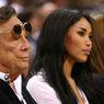 НБА дисквалифицировала расиста-владельца «Клипперс» пожизненно